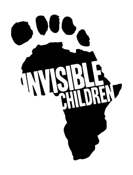 Invisible Children Enemy Contact Bootleg [FREE] by Enemy