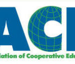 Association of Co-opperative Educators