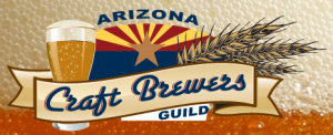 Arizona Best Brewers