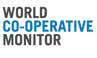 World Cooperative Monitor